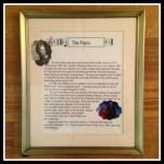 framed-bauer2